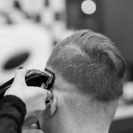 How To Grow Out An Undercut: Step By Step
