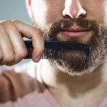 How To Maintain Your Beard in Isolation: 3 Steps