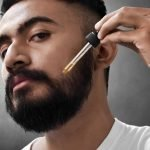 The Benefits Of Beard Oil, And Why You Should Be Using It.